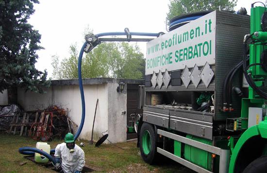 bonifica_cisterne_serbatoi_2