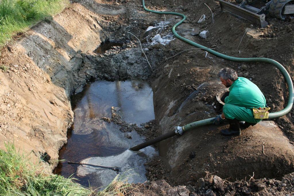 bonifica_siti_contaminati_da_idrocarburi