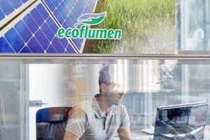 Ecoflumen_0115