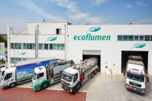 Ecoflumen_0369