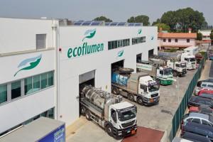 Ecoflumen_0435