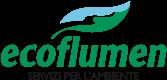 Eco Flumen
